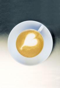 kaffekopp_lattehjarta